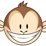 MonkeyByte.com