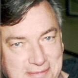 Tim Whitcher