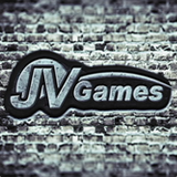 JV Games