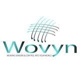 Wovyn