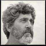 Salvatore Consalvi