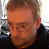Steve Radabaugh