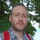 Stephen Moorhouse