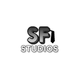 SemiFormal Studios