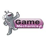 Game Mechanics LLC