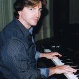 Gordon Gebert