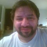 Mike Filippello