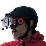 Mike Balzer, founder slo 3D creators