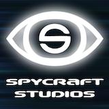Spycraft Studios