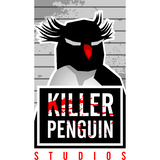 Killer Penguin Studios & AbstraktReality