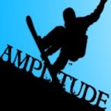 AmplitudeUSA