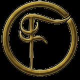 Fantasy Coin, LLC