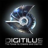 DIGITILUS