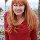 Chantal Boccaccio