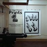 StoneMetal Press