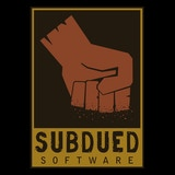 Subdued Software