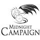 Goblin's Breakfast Extended by Midnight Campaign —Kickstarter