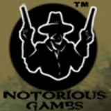 Notorious Games