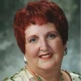 Ilene Baranowitz