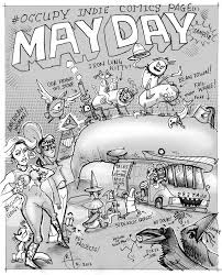 Hooray, hooray, the first of May, outdoor fucking begins today...loosely adapted from Chaucer