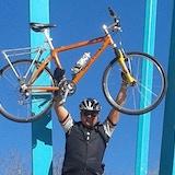 Loko Bike Products LLC