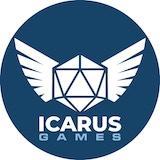 Icarus Games