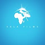 Sela Films