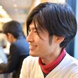 Shota Ishiwatari