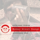 Monkey Wrench Design