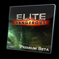 Elite: Dangerous by Frontier Developments — Kickstarter