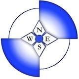 Cosmic Compass Creations