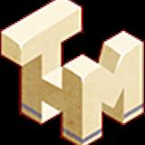 Thminiatures.com