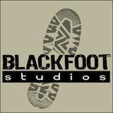 BlackFoot Studios