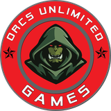 Orcs Unlimited