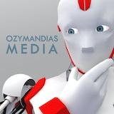 Ozymandias Media