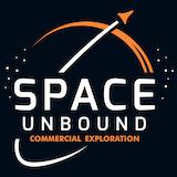 SpaceUnbound