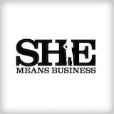 WomenEntrepreneursDoc