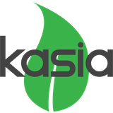 Kasia Inc