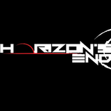 Horizon's End