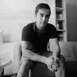 Justin Gaskin