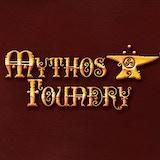 Mythos Foundry