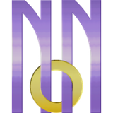 nexusofnow