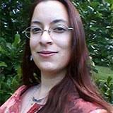 Angela Rachelle Sasser