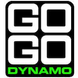 Go Go Dynamo