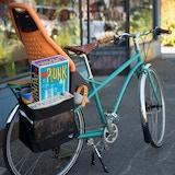 Kinn Bikes