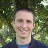 JS Git by Tim Caswell — Kickstarter