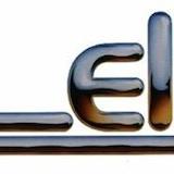 Elite Systems Ltd