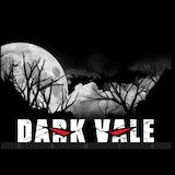 Dark Vale Games
