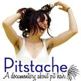 Pitstache