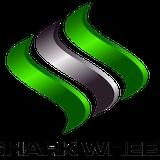 SharkWheel.com and SharkWheelSkate.com